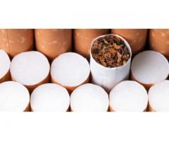 Tytoń L&M, Marlboro 80zł/kg