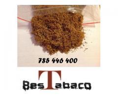 Tyton, tytoń, bezkonkurencyjny, tani i smaczny, 85 zł/1 kg 785 446 40O