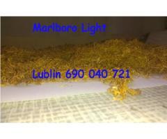 Sprzedam tani tyton Marlboro TYLKO odbior osobisty LUBLIN 690040721
