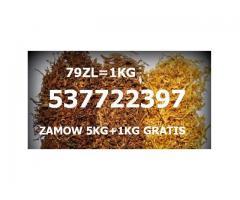 79zl/1kg  , zamow 5kg+1kg GRATIS !! NAJLEPSZE TYTONIE