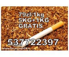 Tytonie dla wymagajacych klientów czyli dla ciebie ! Wejdz !