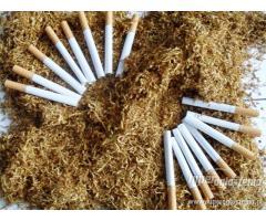 Tytoń,tyton dla wymagających klientów 85zł/kg