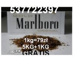 Świąteczna promocja na tyton ! Zamawiaj u nas !