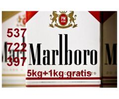 Kup tytoń za 79zł za kilogram bardzo dobrej jakości ! Zostań stałym klientem !