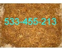 TYTOŃ 75zł/kg tel. 533-455-213