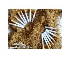 Tytoń, Bezkonkurencyjny, 514-185-100, 85zł/1kg